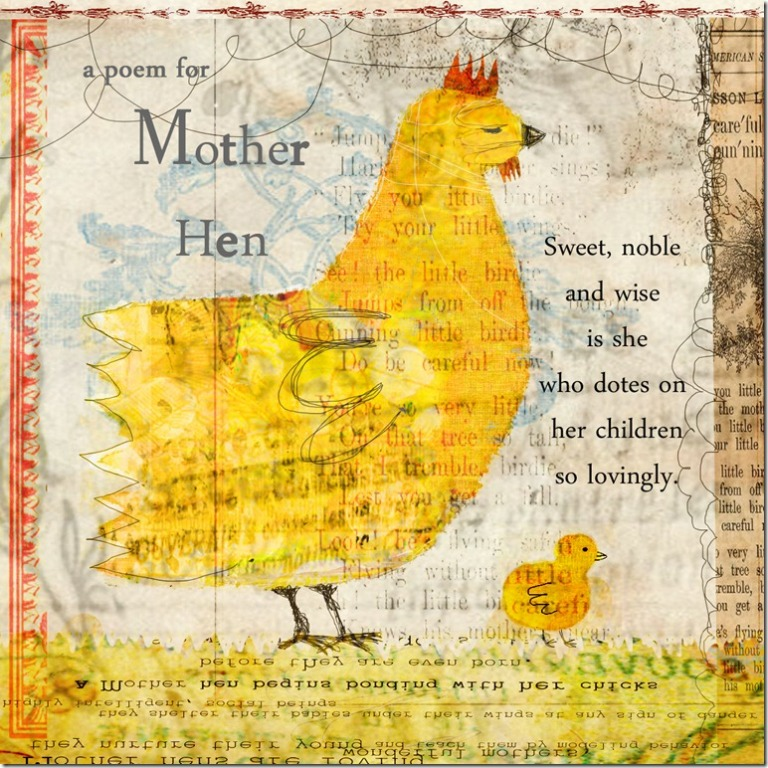 Mother%20Hen[3]