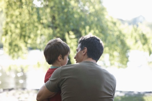 father_talking_to_son_jpg_scaled1000