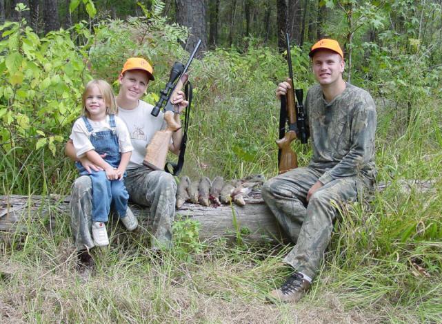 allofus_squirrel_hunting