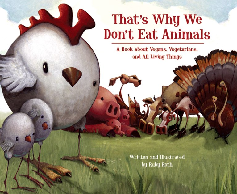 books_jreed_thats_why_we_dont_eat_animals