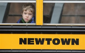 school-bus-newtown_2431660b