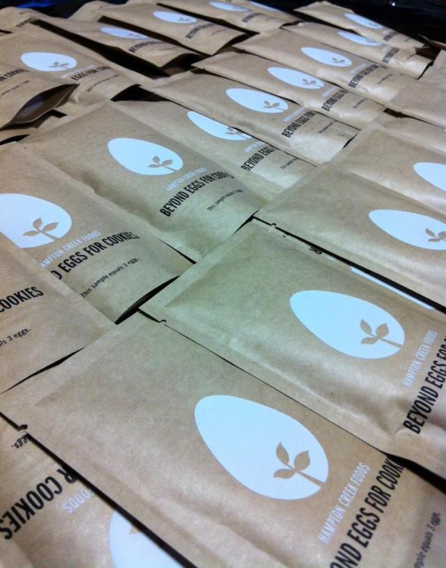 samplebags