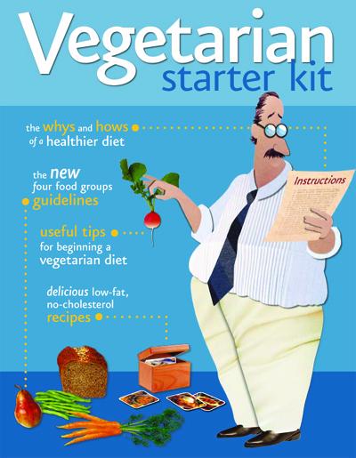 Vegetarian-Starter-Kit-cover