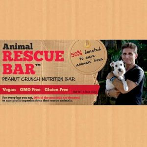 animal rescue bar andrew kirschner