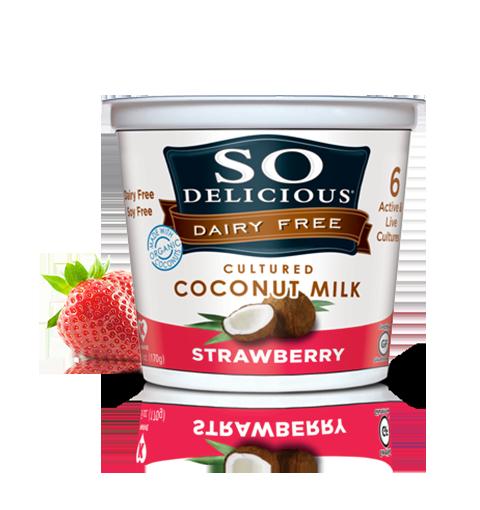coco-yogurt-strawberry