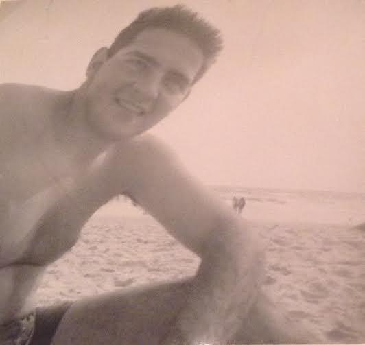 father long beach