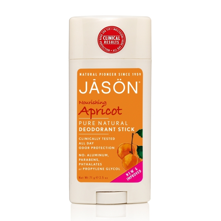 JASON_Nourishing_Apricot_Pure_Natural_Deodorant_Stick_71g_1371564160