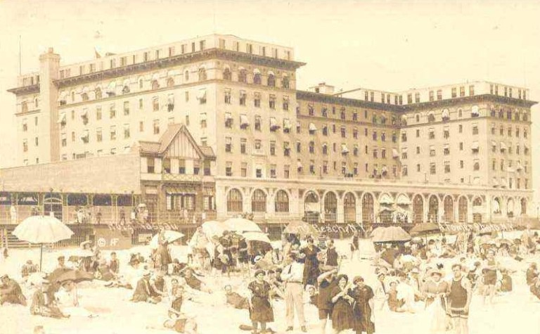 long_beach_ny_hotel_nassau