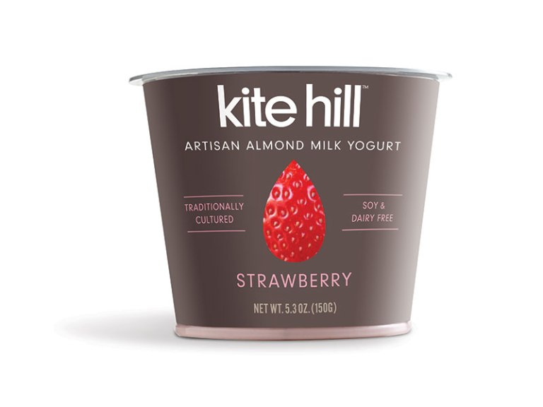 yogurt-strawberry-wide