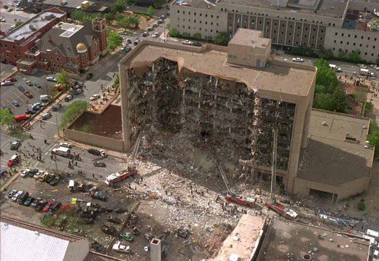 oklahoma-city-bombing