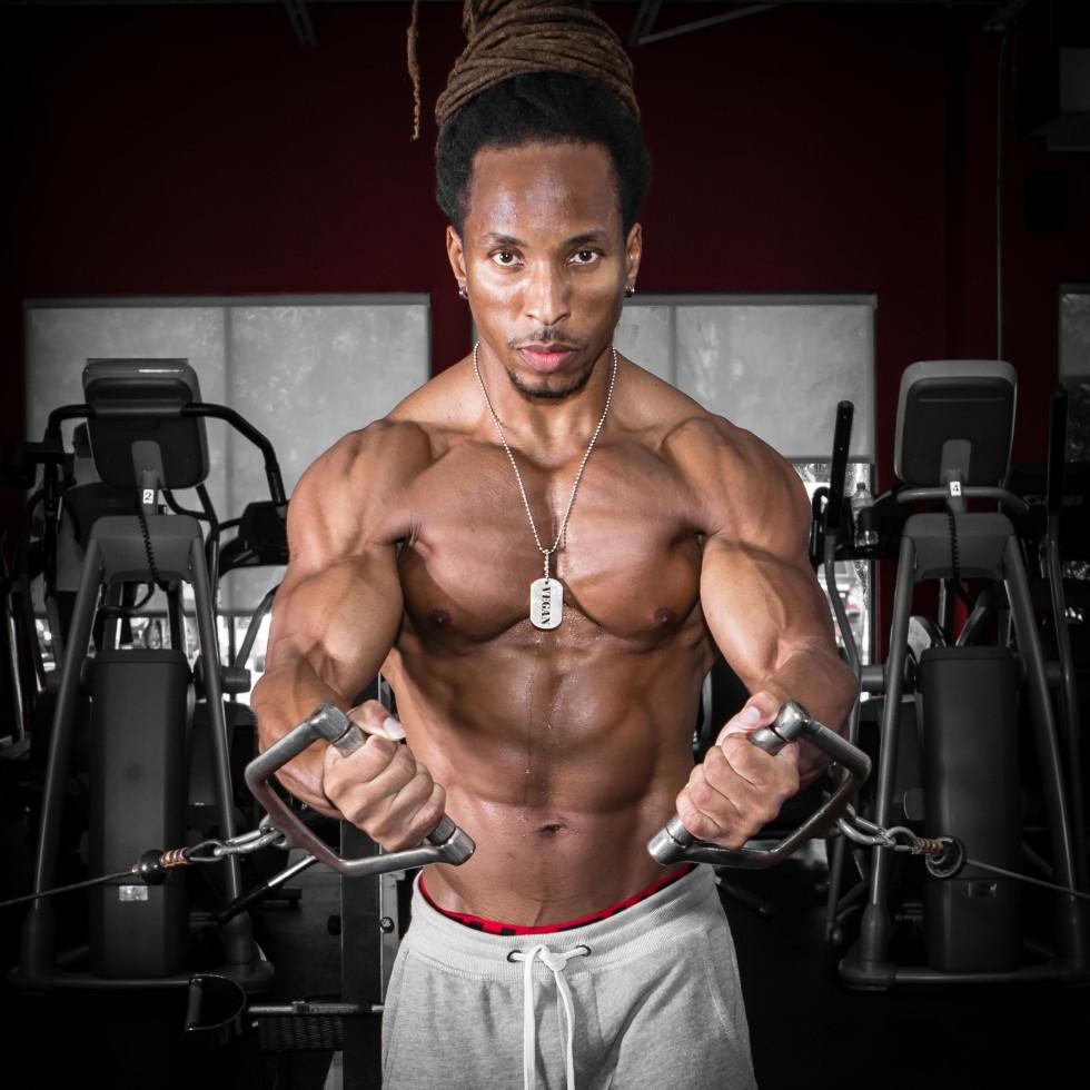 vegan-bodybuilding-torre-washington