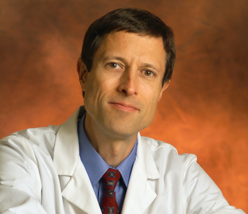 Neal_Barnard_MD_casual