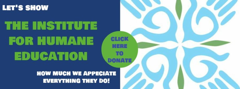 IHE donate