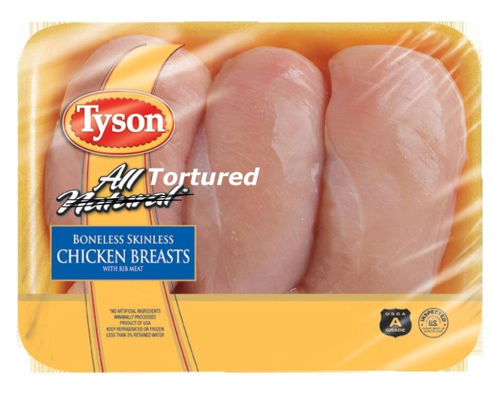 tysonchickenbreasts