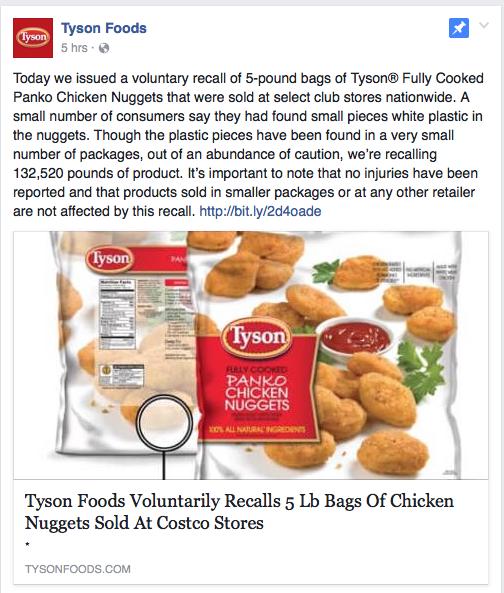 tyson-foods-recall