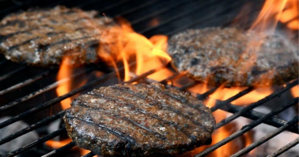 beyond-meat-beast-burger-2