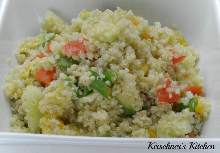 quinoa-kirschners-kitchen