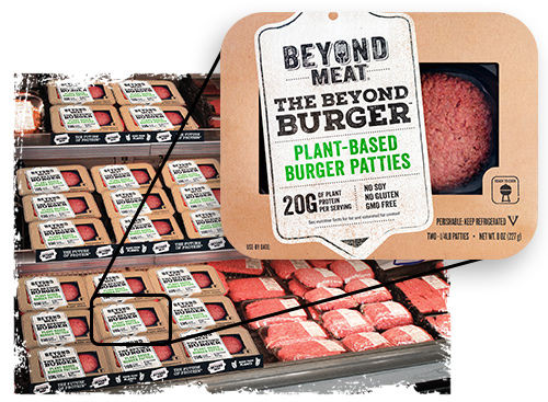beyondburger_package